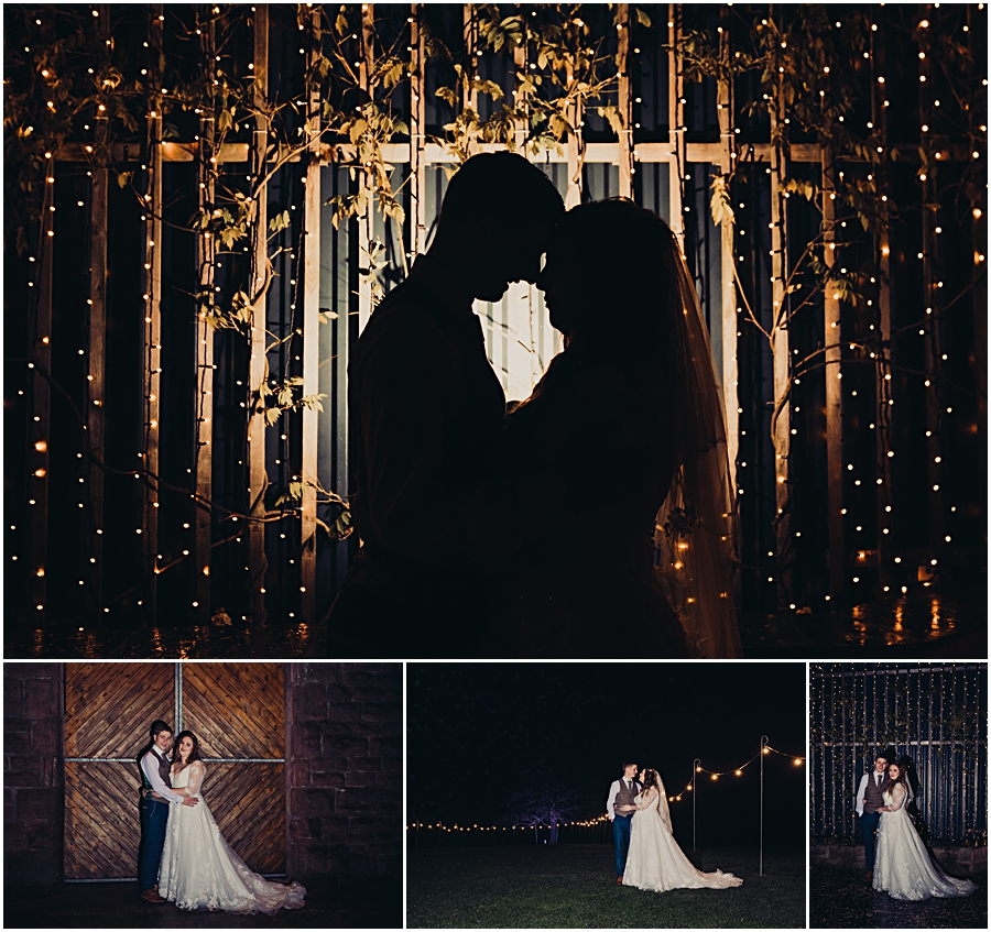 (573 of 686) Jess & Sam wedding Heaton House Farm    - Chelsea Shoesmith Photography_