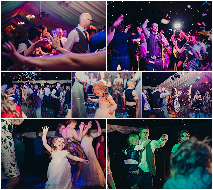 (638 of 686) Jess & Sam wedding Heaton House Farm    - Chelsea Shoesmith Photography_