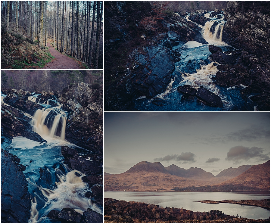 (95 of 185) Scotland Elopement wedding photographer - Chelsea Shoesmith Photography_
