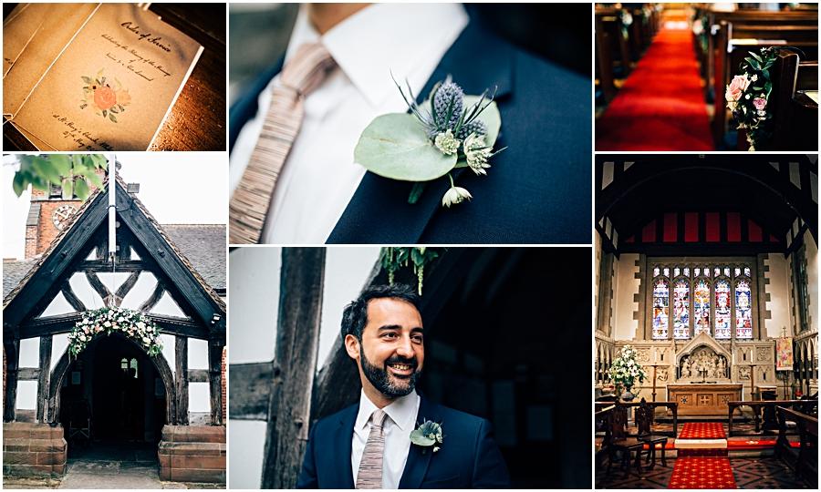(113 of 615)Verena & Alex Wedding Chelsea Shoesmith Photography