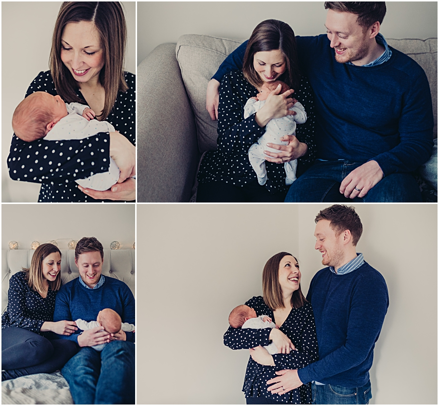 (21 of 79)Henry Newborn Shoot - Chelsea Shoesmith Photography_