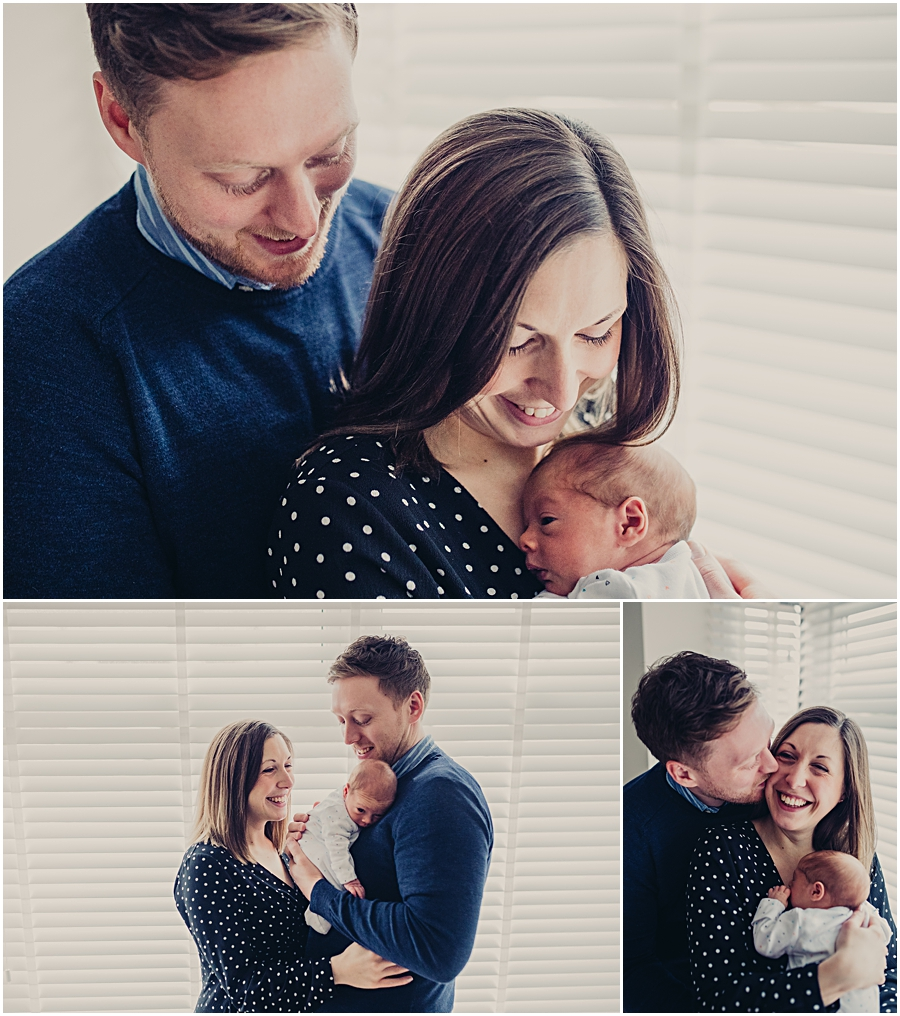 (3 of 79)Henry Newborn Shoot - Chelsea Shoesmith Photography_