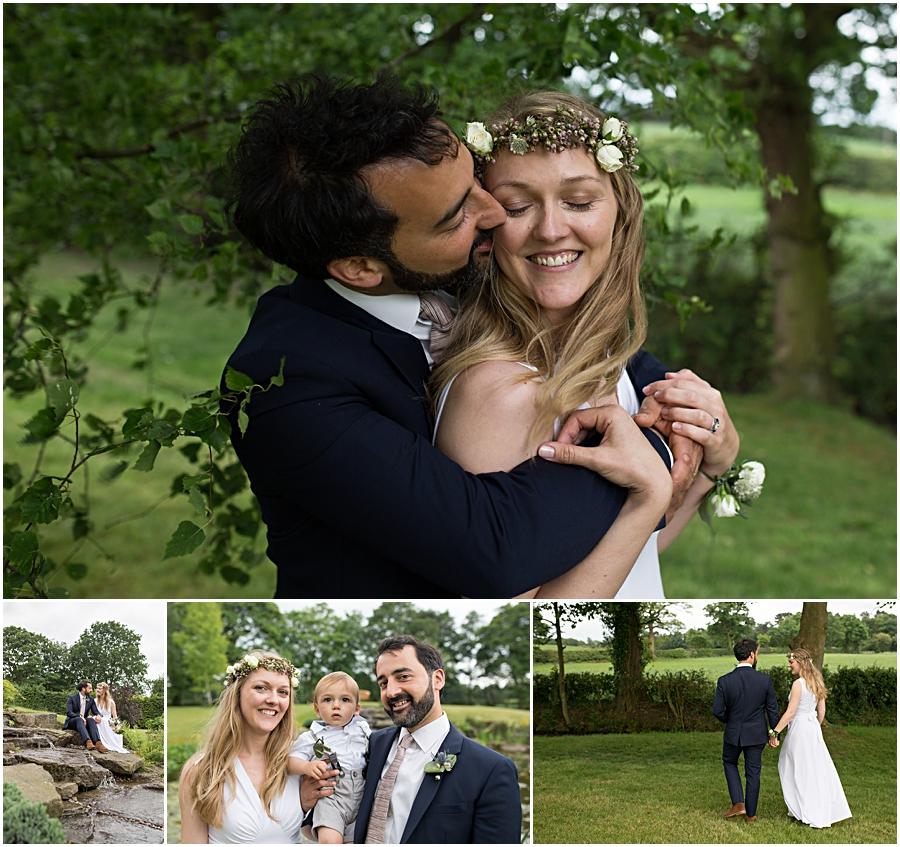 (389 of 615)Verena & Alex Wedding Chelsea Shoesmith Photography