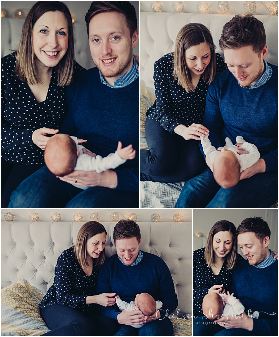 (39 of 79)Henry Newborn Shoot - Chelsea Shoesmith Photography_