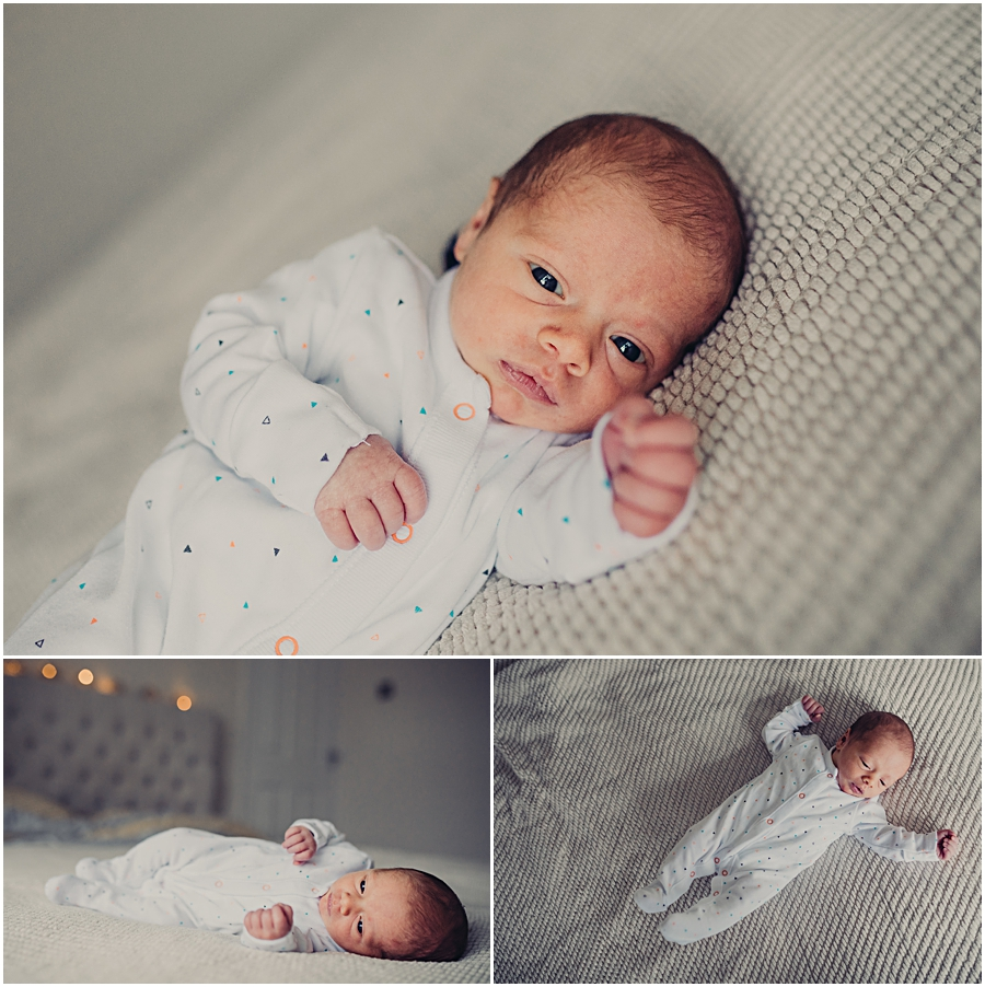 (44 of 79)Henry Newborn Shoot - Chelsea Shoesmith Photography_