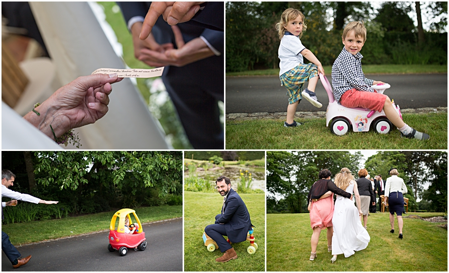 (441 of 615)Verena & Alex Wedding Chelsea Shoesmith Photography