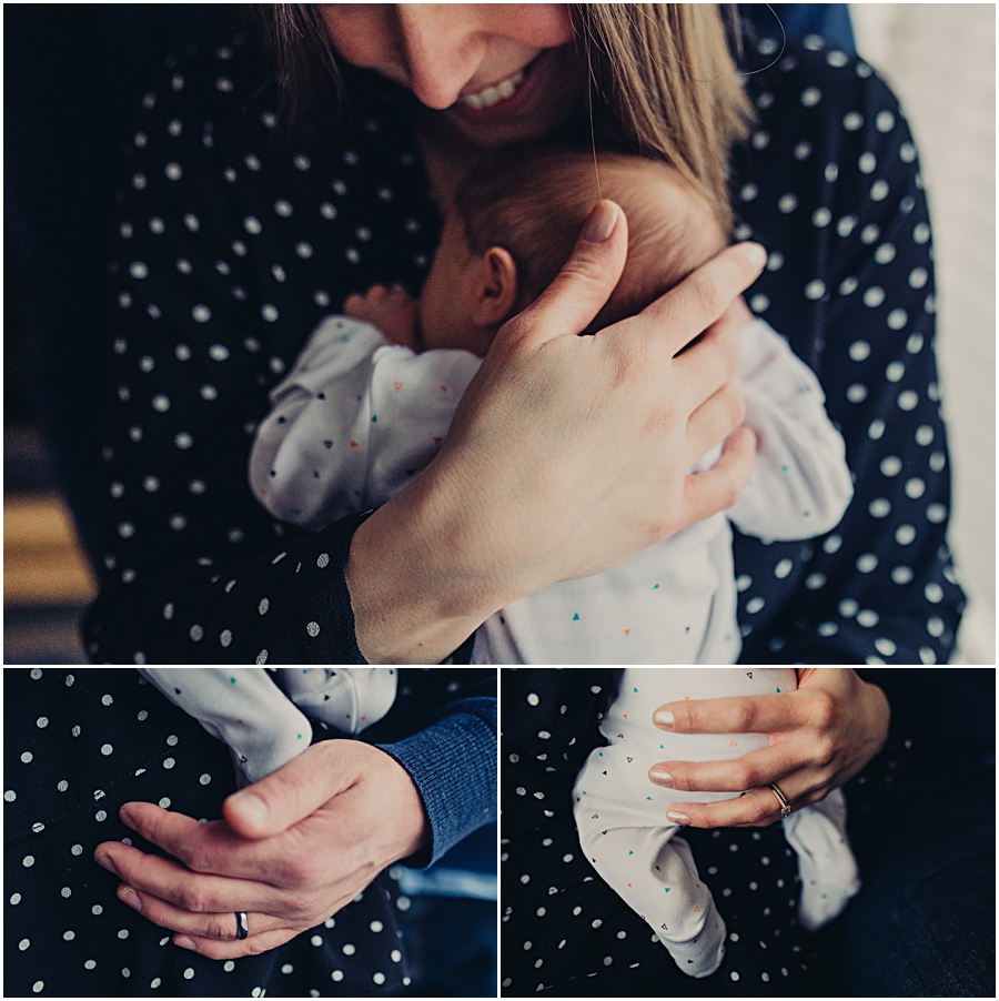 (6 of 79)Henry Newborn Shoot - Chelsea Shoesmith Photography_